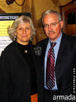 Tommy Lee with Dj Aero and Dj Loli in Atlanta, Georgia - armada Magazine photos from Fever Nightclub.